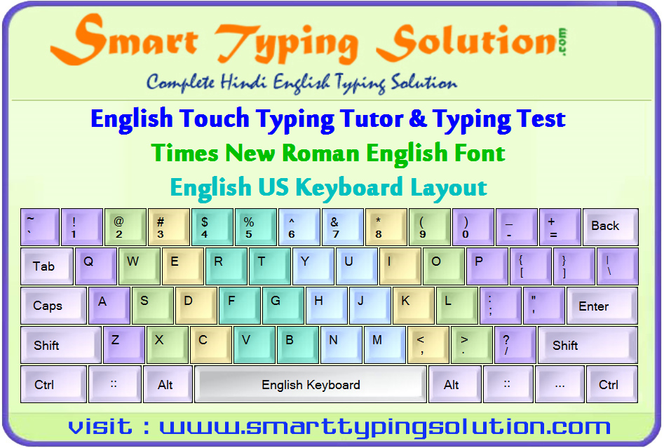 essay typing software This option defines how much topic information the software should gather before  generating your essay, a higher value generally means better essay but could.