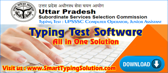 Hindi Typing Tutor - Unicode Mangal Font Remington Gail